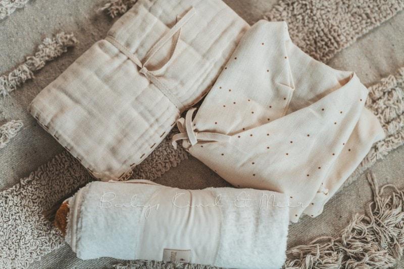 kyddo Babyausstattung babykindundmeer 14