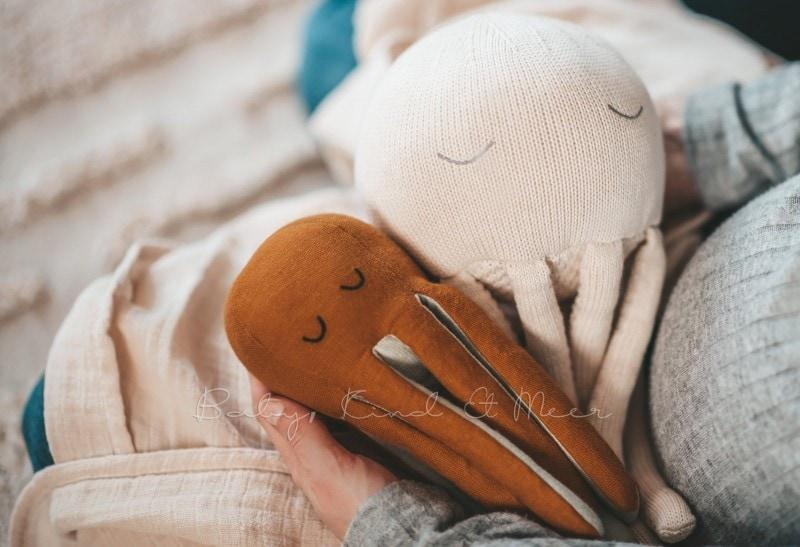 kyddo Babyausstattung babykindundmeer 3