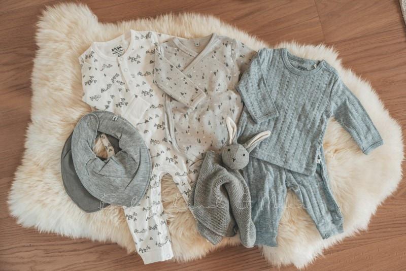 Babykleidung babykindundmeer 2