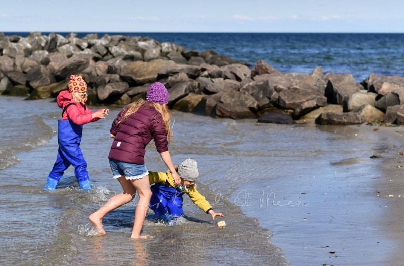 Boote basteln Basteln mit Kindern 3