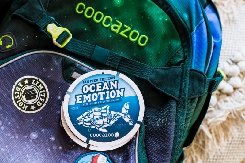 coocazoo Schulrucksack OceanEmotion babykindundmeer 19