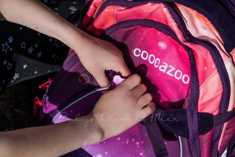 coocazoo Schulrucksack OceanEmotion babykindundmeer 6