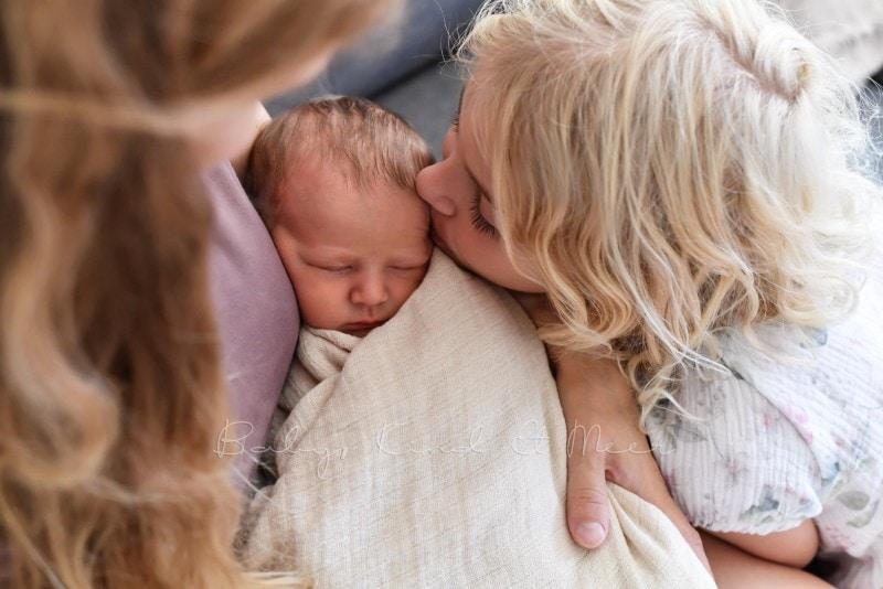 Wochenbett babykindundmeer 12