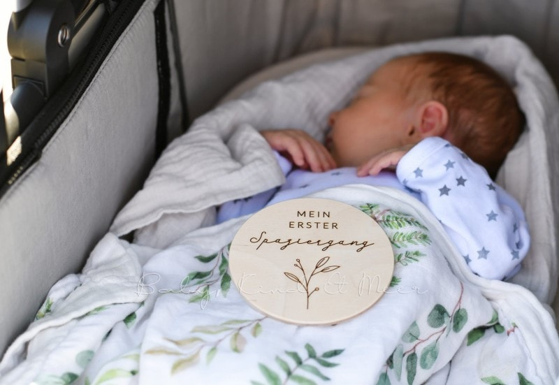 Wochenbett babykindundmeer 17