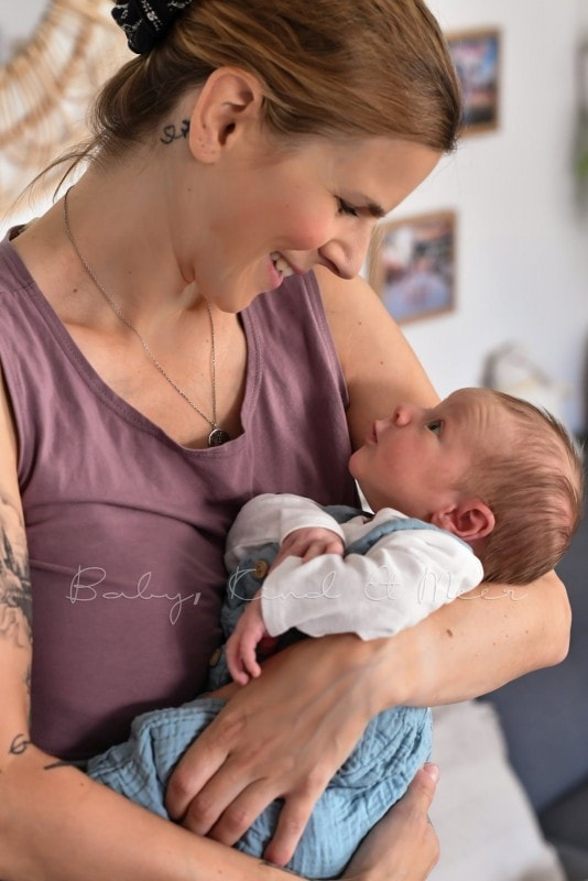 Wochenbett babykindundmeer 18