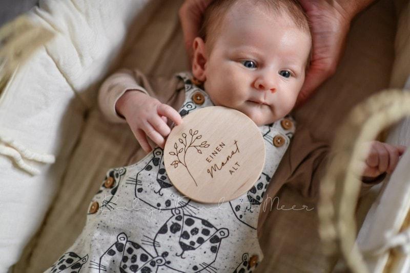 Wochenbett babykindundmeer 19