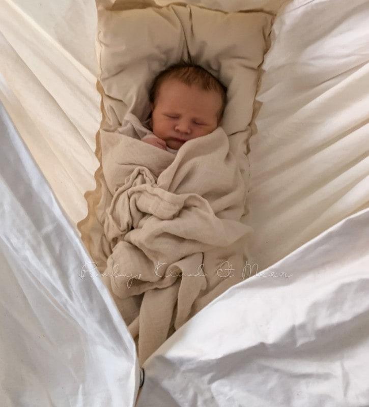Wochenbett babykindundmeer 32
