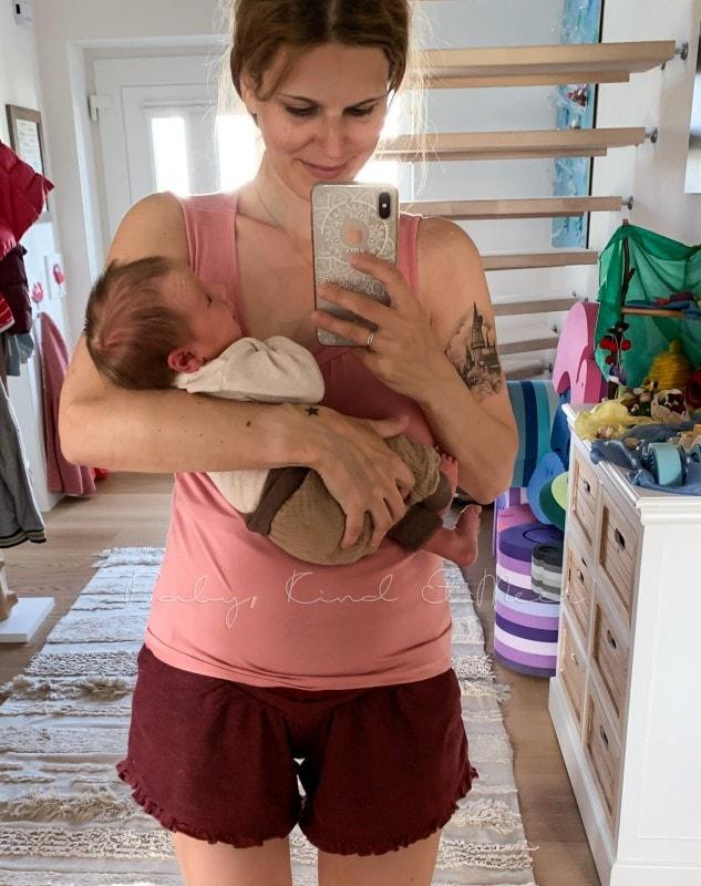 Wochenbett babykindundmeer 34