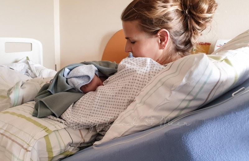 Wochenbett babykindundmeer 36