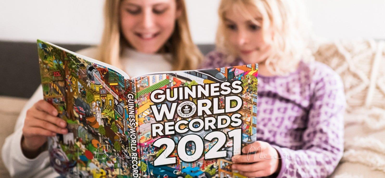 Blogpost Guinness WR BKUM