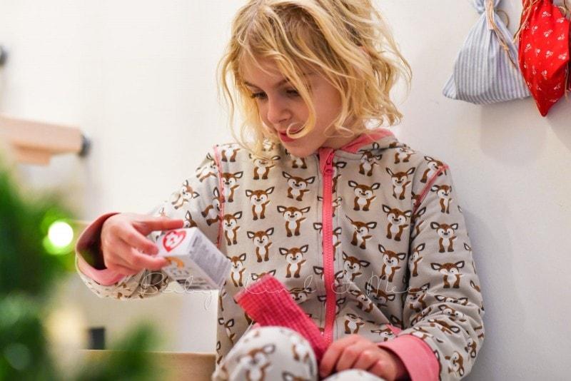 Ideen fuer Adventskalender Kinder babykindundmeer 2