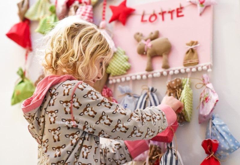 Ideen fuer Adventskalender Kinder babykindundmeer 20