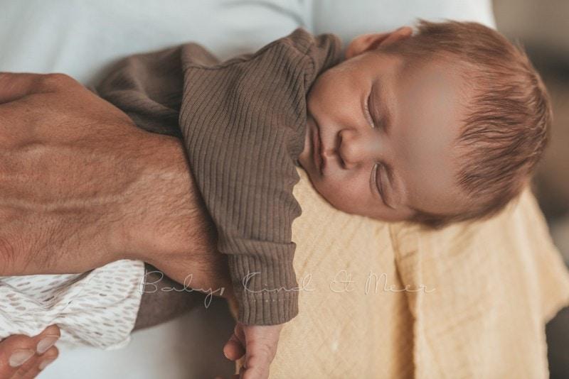 Piet Babykindundmeer 5