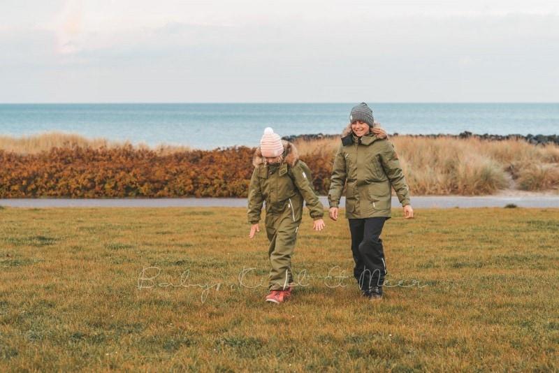 Reima Winter Outdoorkleidung babykindundmeer 12