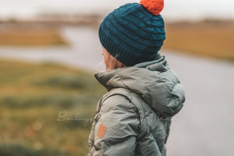 Reima Winter Outdoorkleidung babykindundmeer 15