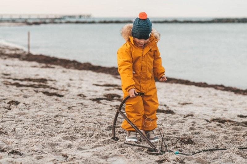 Reima Winter Outdoorkleidung babykindundmeer 23