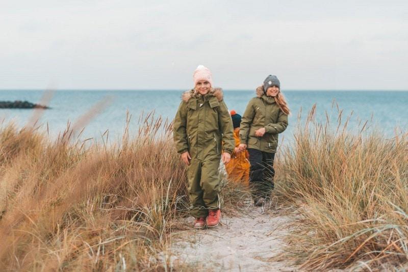 Reima Winter Outdoorkleidung babykindundmeer 6