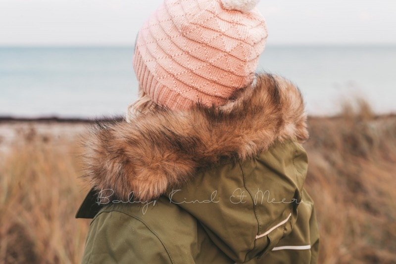 Reima Winter Outdoorkleidung babykindundmeer 8