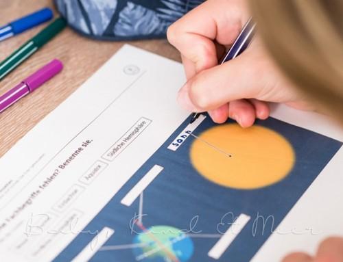 SOFATUTOR BEWERTUNG: ONLINE-LERNPLATTFORM IM TEST