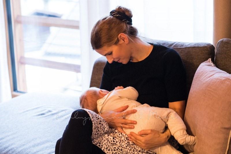 Sonnwies Suedtirol urlaub babykindundmeer 28