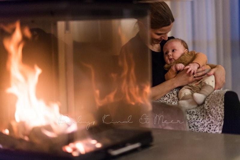 Sonnwies Suedtirol urlaub babykindundmeer 48