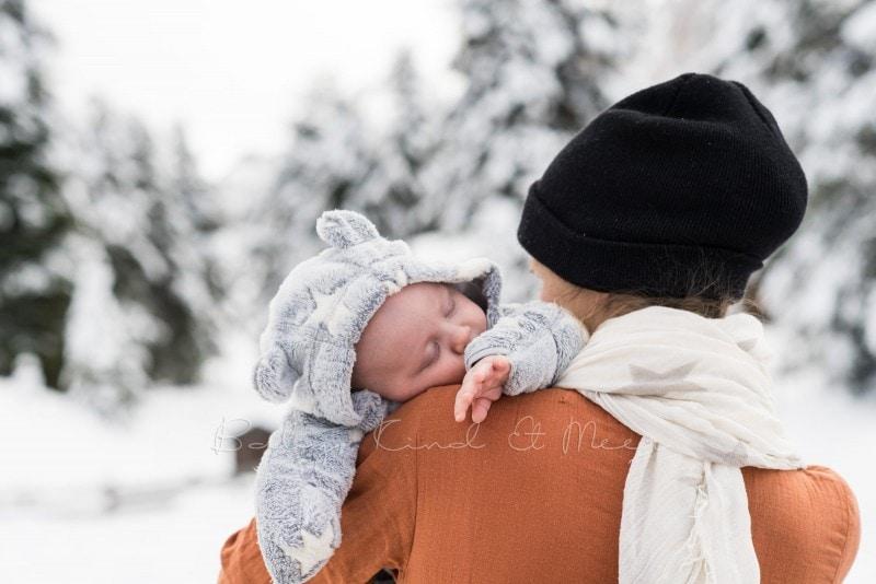 Sonnwies Suedtirol urlaub babykindundmeer 57