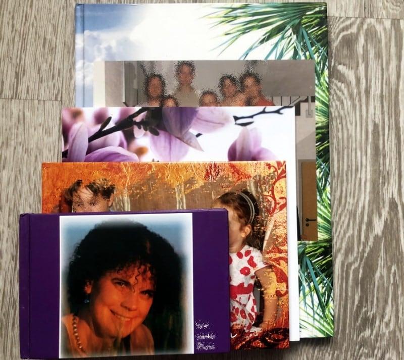 BKM Fotobucher Beispielgroessen