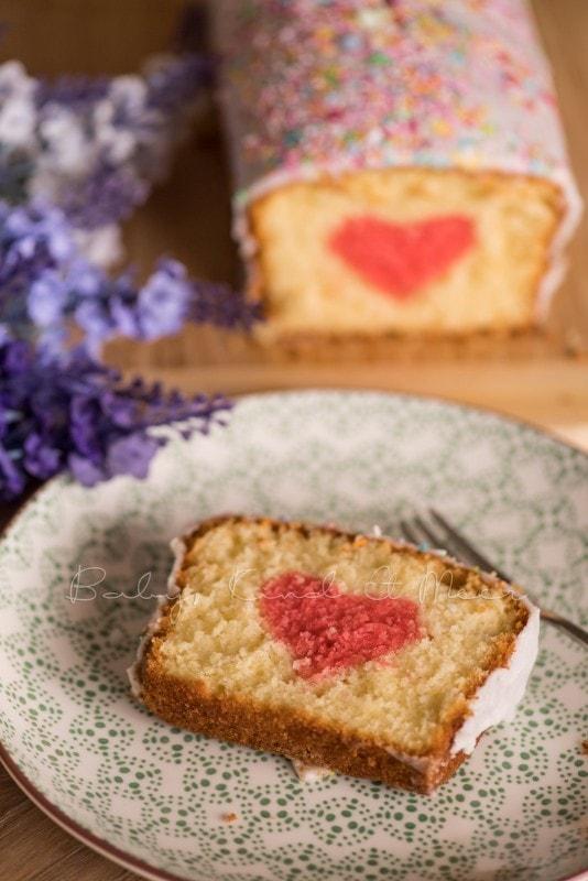 Rezept Herzkuchen 10