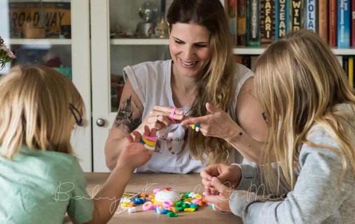 AMIGO Spieletipps babykindundmeer 10