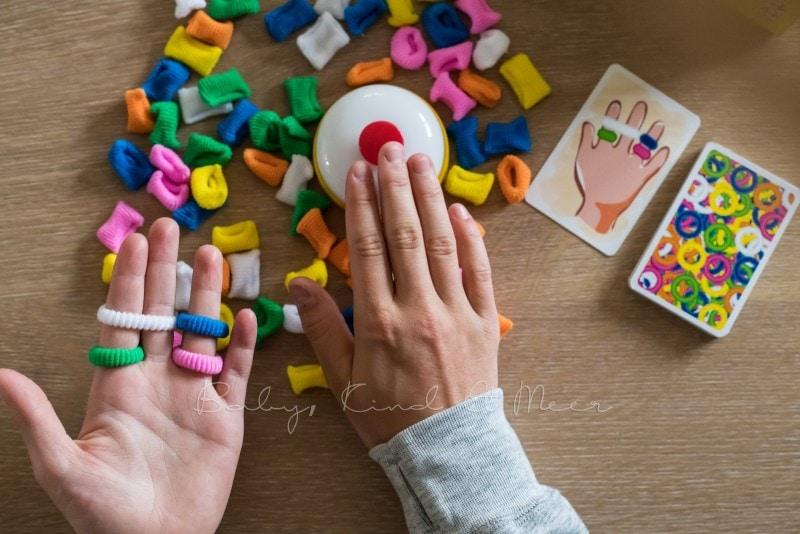 AMIGO Spieletipps babykindundmeer 11