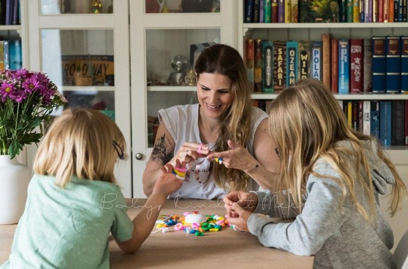 AMIGO Spieletipps babykindundmeer 13