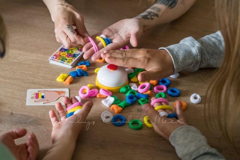 AMIGO Spieletipps babykindundmeer 14