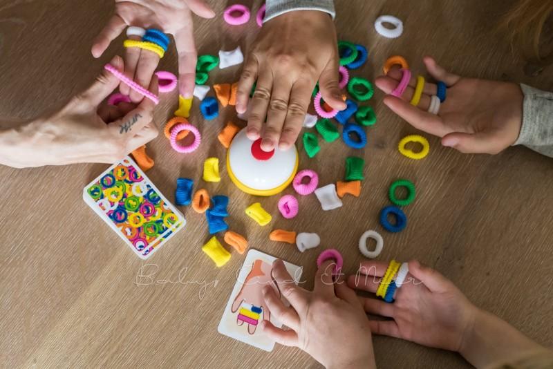 AMIGO Spieletipps babykindundmeer 15