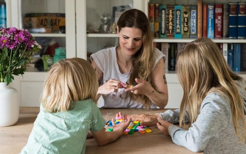 AMIGO Spieletipps babykindundmeer 16