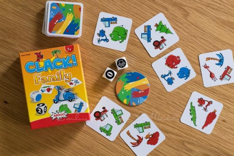 AMIGO Spieletipps babykindundmeer 17