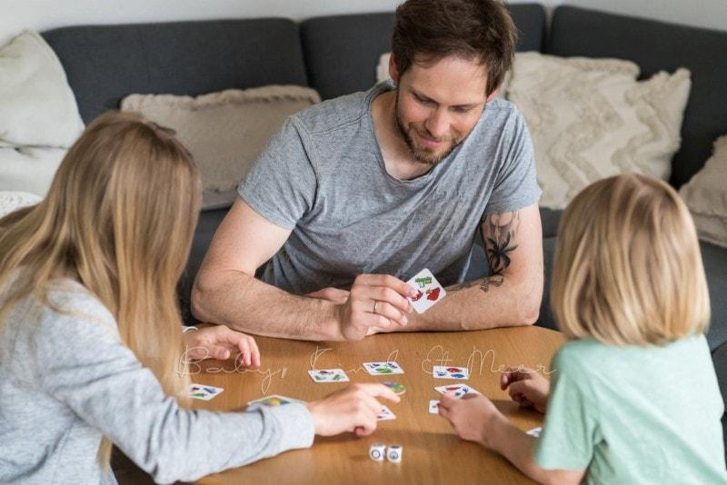 AMIGO Spieletipps babykindundmeer 18