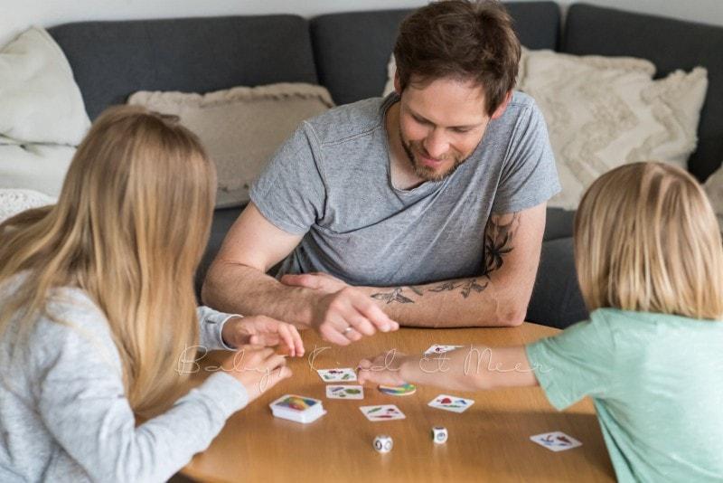 AMIGO Spieletipps babykindundmeer 19