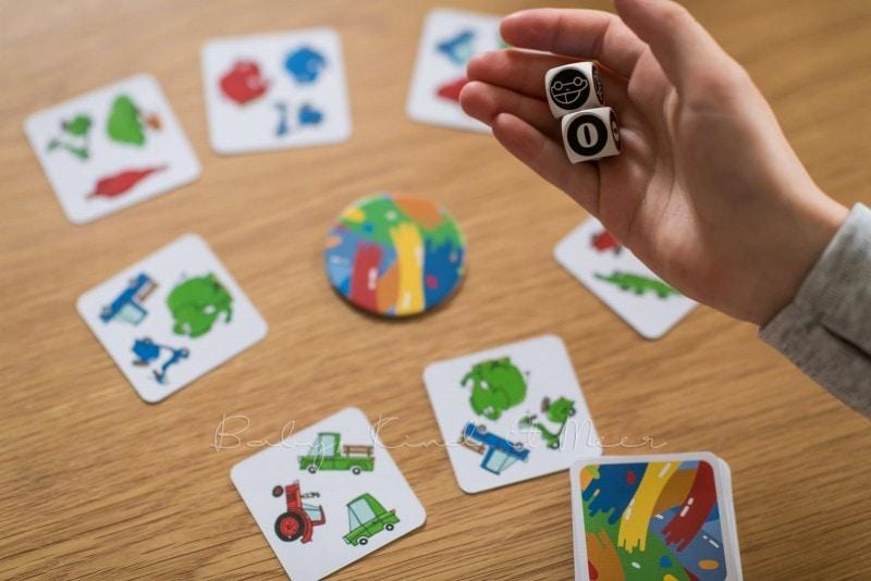 AMIGO Spieletipps babykindundmeer 20