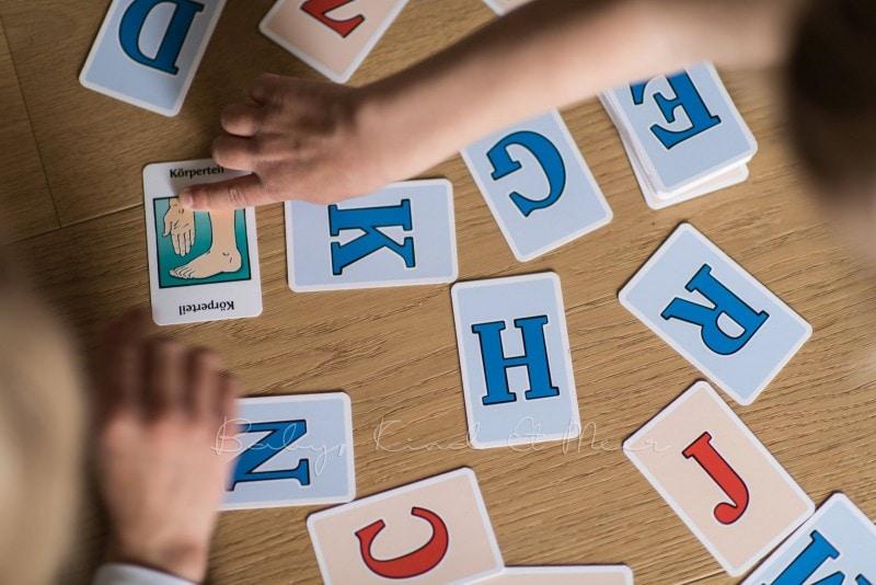 AMIGO Spieletipps babykindundmeer 4