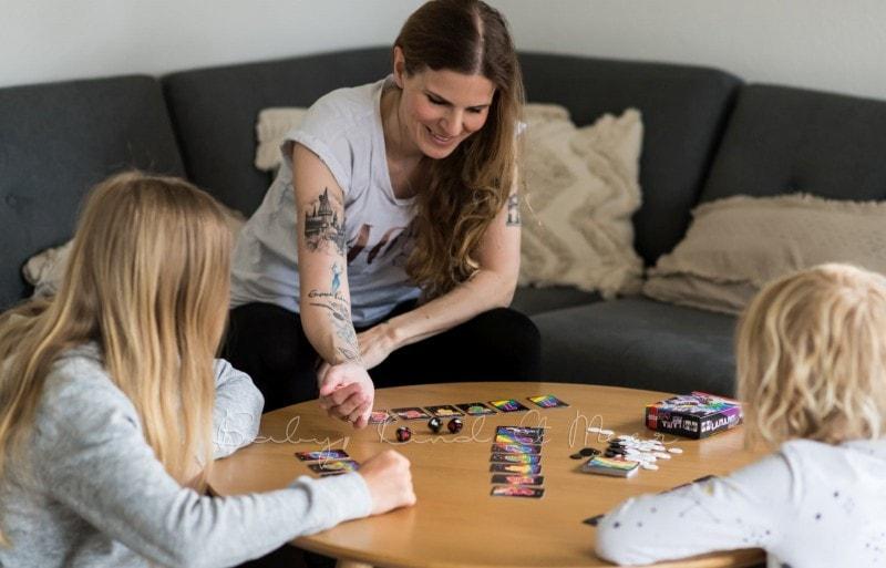 AMIGO Spieletipps babykindundmeer 7