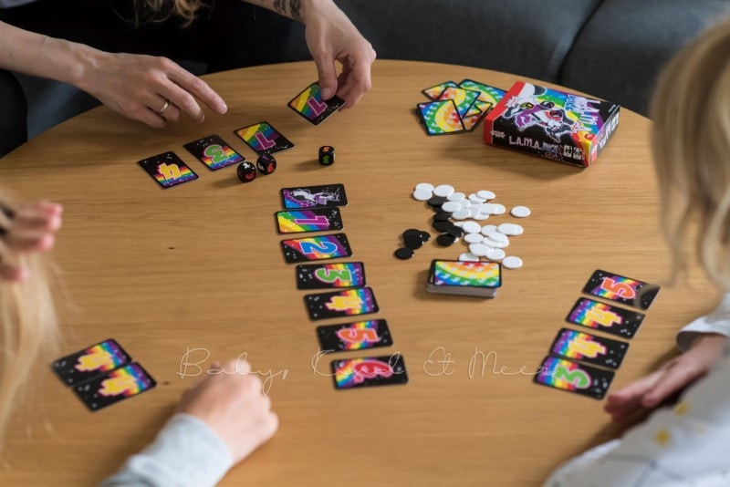 AMIGO Spieletipps babykindundmeer 8