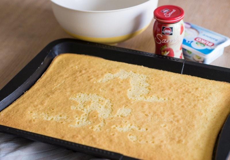 Eisbecher Cake Pops babykindundmeer 1
