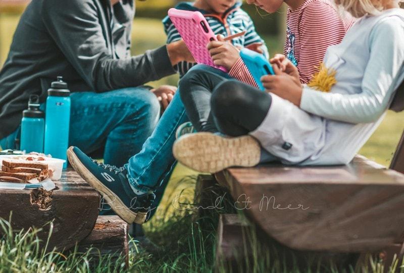 amazon kids plus babykindundmeer 6