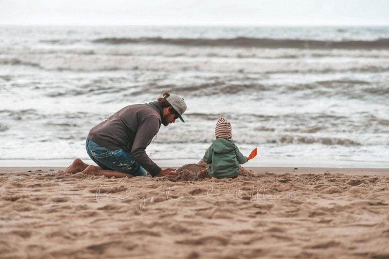 Daenemark mit Kindern babykindundmeer 100