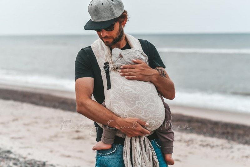 Daenemark mit Kindern babykindundmeer 103