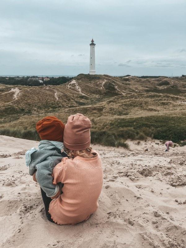 Daenemark mit Kindern babykindundmeer 118