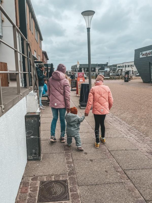 Daenemark mit Kindern babykindundmeer 120