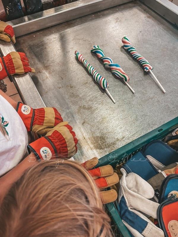 Daenemark mit Kindern babykindundmeer 131