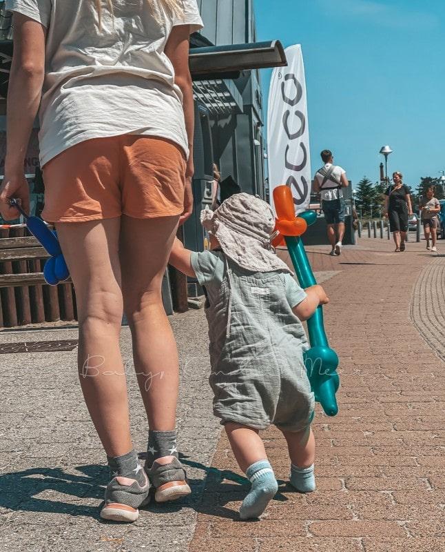 Daenemark mit Kindern babykindundmeer 135