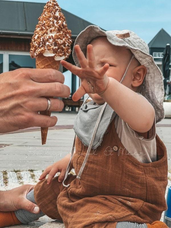 Daenemark mit Kindern babykindundmeer 138